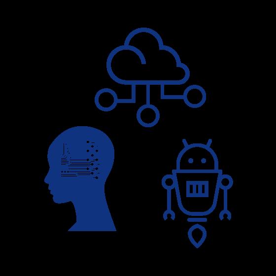 AI機械学習