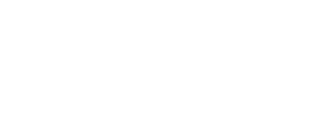 supporting your dreams with IT knowledge