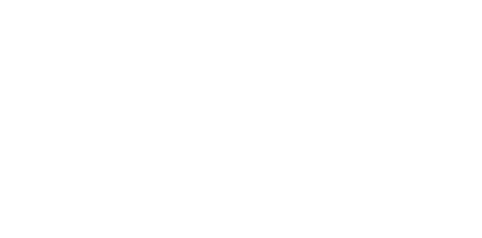 supporting your dreams with Robots