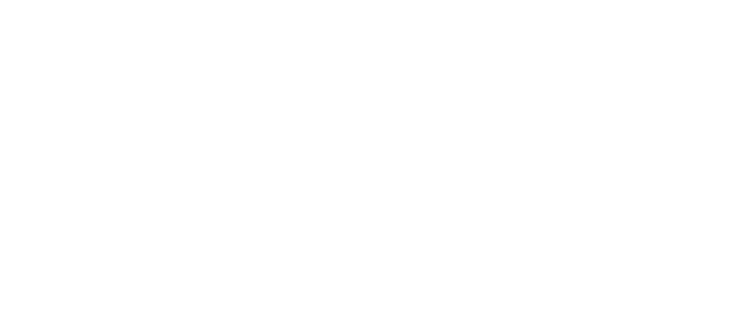 supporting your dreams with Our Team