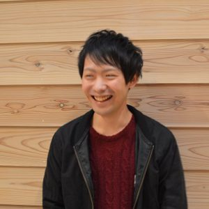 hikita_名刺