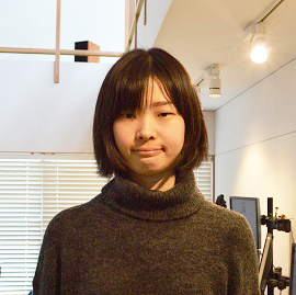 e_takahashi0